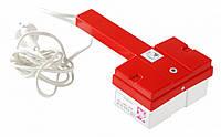 Аппарат для низкочастотной магнитотерапии ПОЛЮС-2Д Праймед