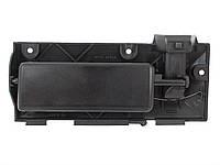 Ручка бардачка 98BBA06072BB Ford Mondeo II Mk2 96-00