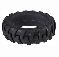 Кольцо эрекционное MenzStuff Penis Tire 42MM