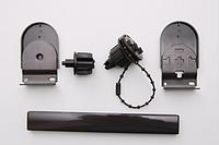 Открытая система СТАНДАРТ-32 , цвет – коричневый