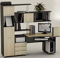 """Компьютерный стол """"Флоренция"""""""