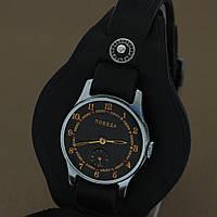 Часы Победа СССР наручные механические , фото 1