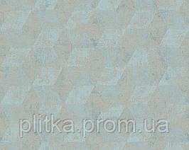 Обои AS Creation коллекция Titanium артикул 306543