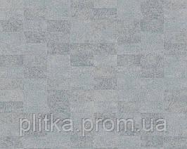 Обои AS Creation коллекция Titanium артикул 305271