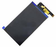 Дисплей экран Sony C2304, C2305 S39h Xperia C High Copy