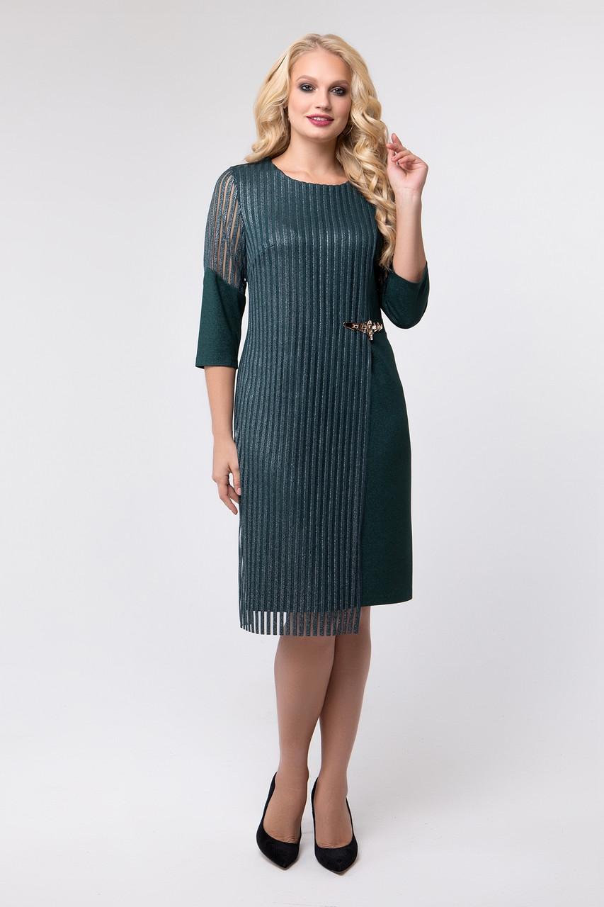 Платье вечернее Патриция 50-58