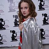 Бомбер Little star  для девочек 6-14 лет  Турция, фото 2