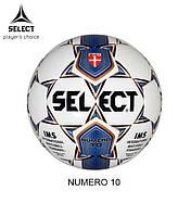 Мяч SELECT NUMERO 10 IMS