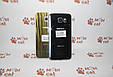 Оригинальный Samsung galaxy s6 флагманский смартфон с отличной камерой и мощным процессором, фото 7