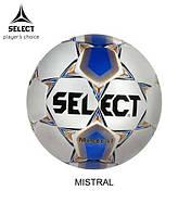 Мяч SELECT MISTRAL