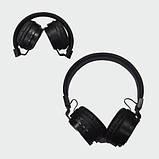 Бездротові bluetooth-навушники P18, фото 2