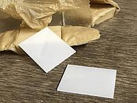 Пластина керамика, фото 1