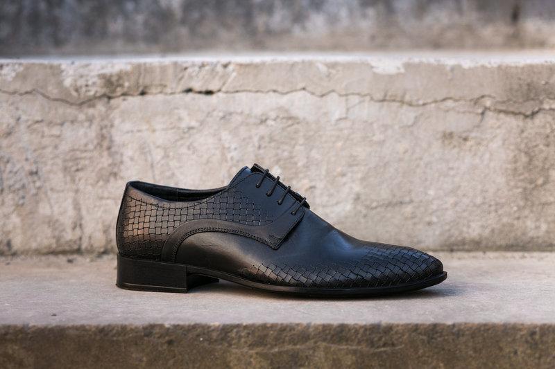 Зроби впевнений крок - придбай туфлі SHERLOCK SOON !!! Якість приємно Вас здивує!!!