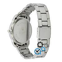 Наручные часы Rolex SSVR, фото 2