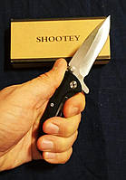 Shootey (Replica)