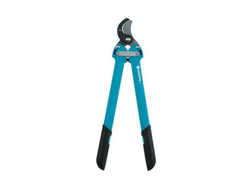 Ножницы GARDENA 8771-20
