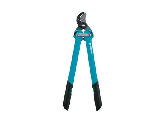 Ножницы GARDENA 8771-20, фото 2