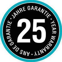Ножницы GARDENA 8771-20, фото 3