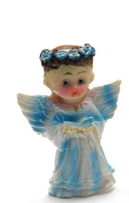 "Магнит ""ангел 2"" (1 шт/уп)(5,5х3,5х1,5 см)"
