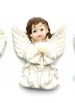 "Магнит ""ангел"" (5,5х3,5х1см)(1 шт)"