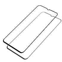 Mofi 2.5D анти-взрыв высокой четкости из закаленного стекла протектор экрана для OnePlus 6 т - 1TopShop, фото 2