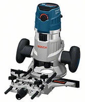 Фрезер 1600 Вт, BOSCH GMF 1600 CE Professional.