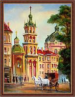 Вишивка нитками і стрічками в Львові. Порівняти ціни 7b3a37076901a