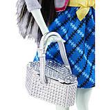 Набор кукол Monster High Френки Штейн и Джексон Джекилл - Picnic Casket, фото 3