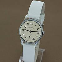 Часы Победа с надписью Сатурн 1954 год СССР , фото 1