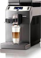 Кофемашина SAECO Lirika One Touch Cappuccino 10004768