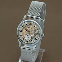 Часы Кама СССР наручные механические , фото 1