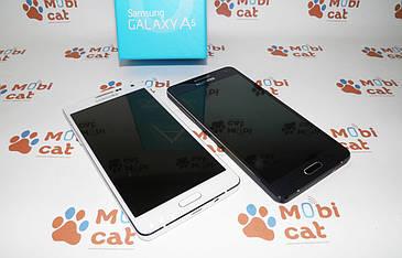 Оригинальный Samsung Galaxy A5 A5000 Бюджетный смартфон с отличной камерой