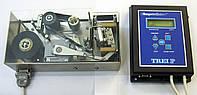 Маркиратор Trei-P 4 UM -ARM