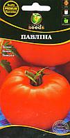 """Томат """"Санька""""  0,1г.  СН"""