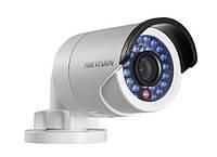 Уличная IP-камера Hikvision DS-2CD2010F-I, 1.3 Mpix, фото 1