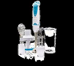Блендер 2-в-1 электрический погружной Mirta BHM 350 BM