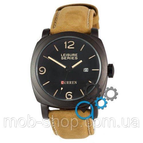 Наручные часы Curren 8158