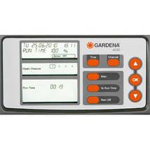 Контролер зрошення GARDENA 1283-37, фото 2