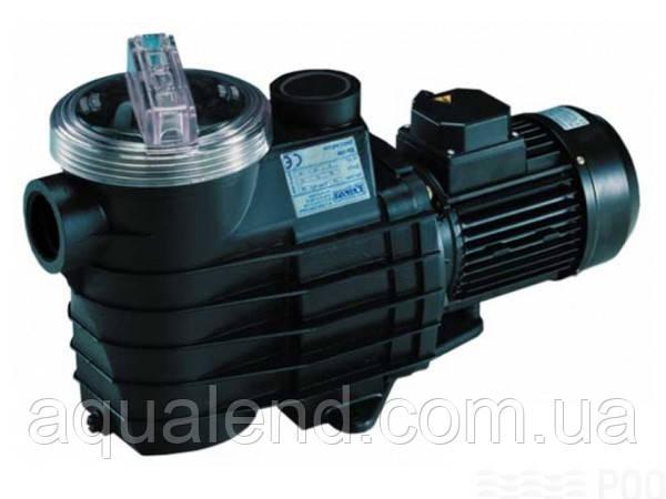 Насос Epsilon EP300 Kripsol циркуляційний 2,6 кВт, 29,5м3/год
