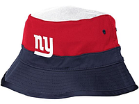 Панамка NY blue-white-red