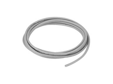 Соединительный кабель GARDENA 1280-20