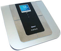 Весы напольные SATURN ST-PS0283