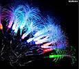 """Новогодняя гирлянда """"Веер"""" 20 LED, Длина 5M, фото 5"""