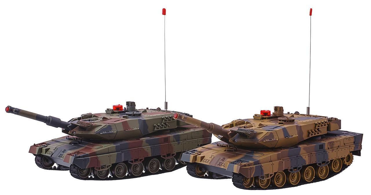 Танки на радиоуправлении, танковый бой 558, звуковые эффекты, большие танки, танковая война
