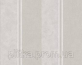 Обои AS Creation коллекция Elegance 3 артикул 305202