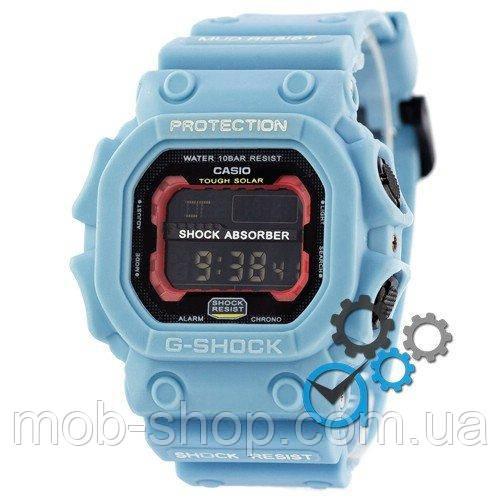 Наручные часы Casio G-Shock GX-56 Разные цвета