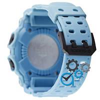 Наручные часы Casio G-Shock GX-56 Разные цвета, фото 2
