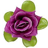 Букет  роз , 47см (20 шт в уп), фото 2