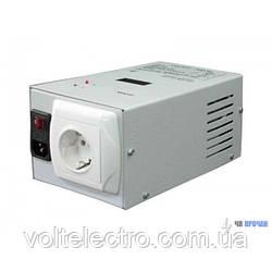 СНОПТ 1.0 кВт Однофазный стабилизатор напряжения