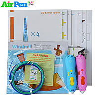 3D Ручка Air Pen Mini